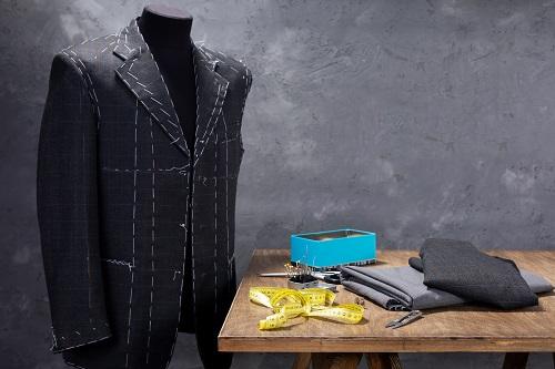 box mensuelle de couture